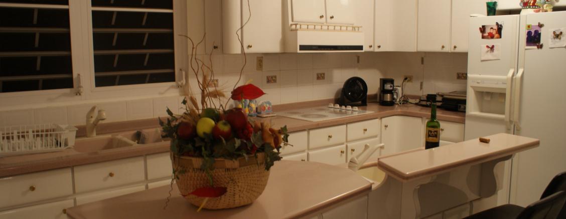 Ekskluzywne, luksusowe, nowoczesne, klasyczne, ładne, solidne kuchnie do zabu   -> Kuchnie Nowoczesne Ekskluzywne