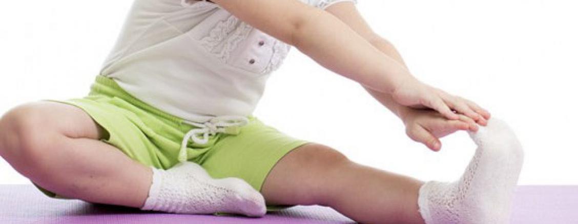 Znalezione obrazy dla zapytania gimnastyka korekcyjna