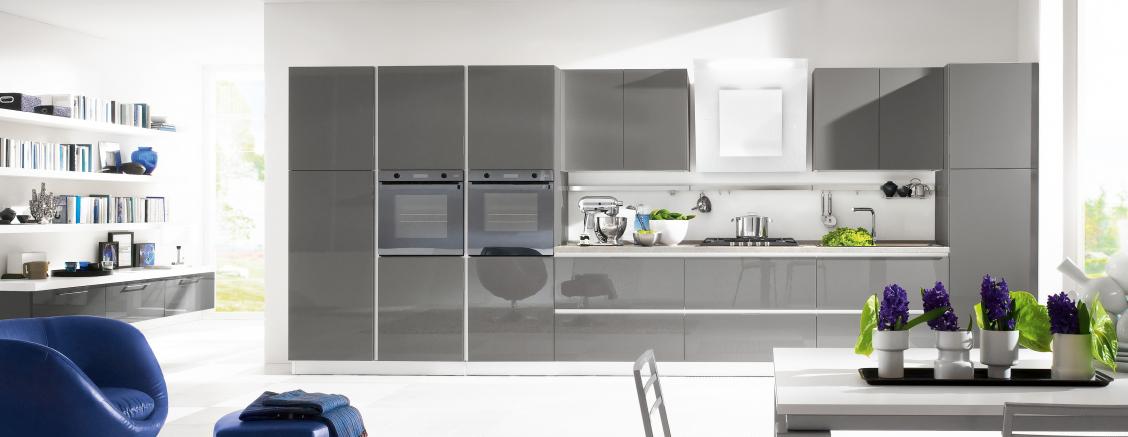 �adne w�oskie nowoczesne meble kuchenne na wymiar także